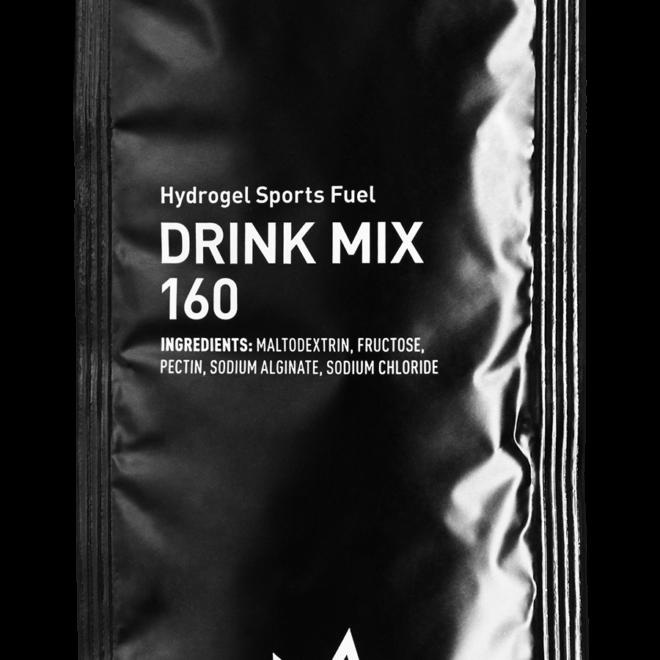 Maurten Drink Mix 160 pack